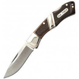 Sub-Compact Weapon Light SIG
