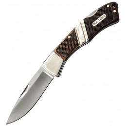 Xtreme Lumens Long Gun Light