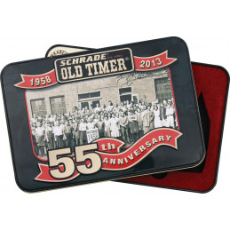 Tactical Weapon Light