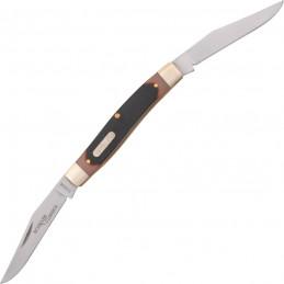 Sporting Equipment Sharpener