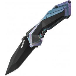 Bullet Knife 30-06