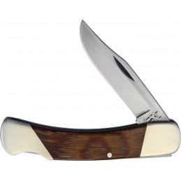 Maldron Viking Sword