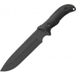 B20 Bike Light