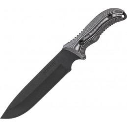 Baton Grip Ring