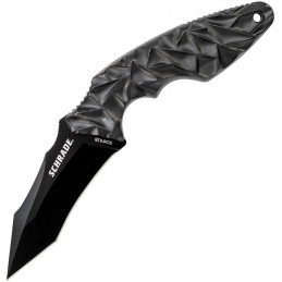 E6 Outdoor Flashlight