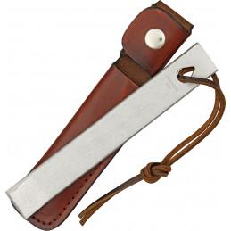 K11 LED Mini Flashlight