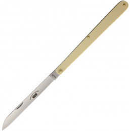 NEX 15 Baton with Flashlight