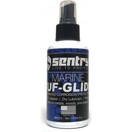 M1 Multi-tool Belt Black