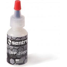 M1 Multi-tool Belt Green