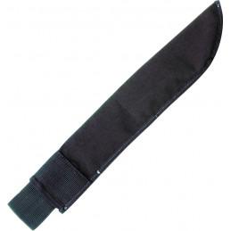 Fire Escape Carabiner Red