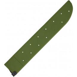 Handled Pot Gripper Tool