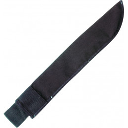 Kodiak Survival Bracelet Black
