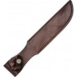 Kodiak Survival Bracelet Green