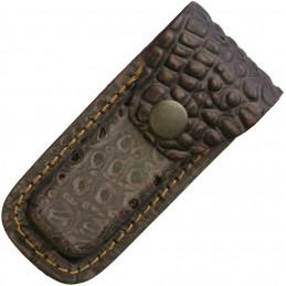 Paraclaw Trainer Red Medium
