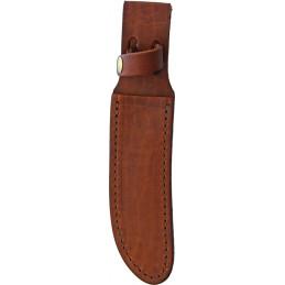 Paraclaw CQD Watch Medium