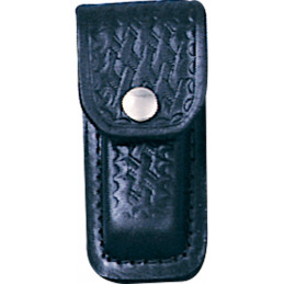 Quarter and Debone Game DVD