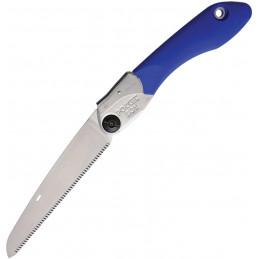 Fire Starting Kit