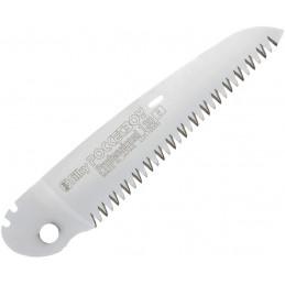 Fishing and Hunting Mini Kit