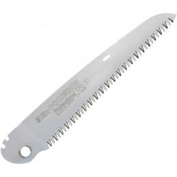 Emergency Signaling Kit