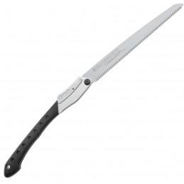 Pocket Signaling Kit