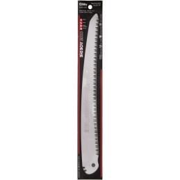 Hammer Axe Sheath Blk Leather