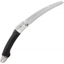 Survival Axe Sheath Kydex