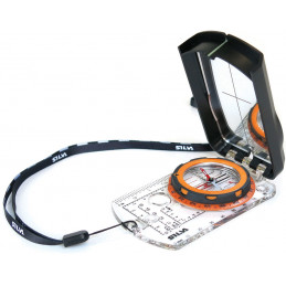 Cook Knife 79-8 Factory Second