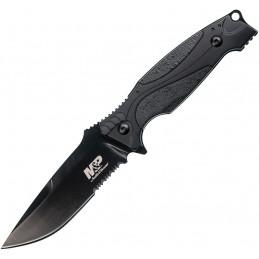 Cutting Board Blue