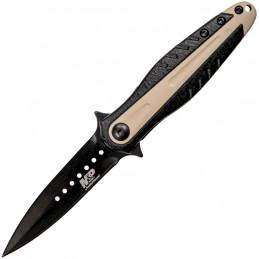Cutting Board Yellow