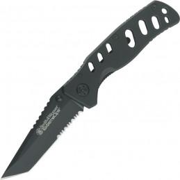 ASEK Survival Knife 2nd