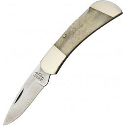 A.R.C. IWB Holster Glock 42