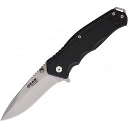 A.R.C. IWB Holster Glock 48