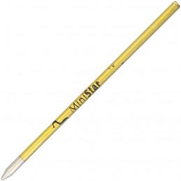 Finn Pocket Knife
