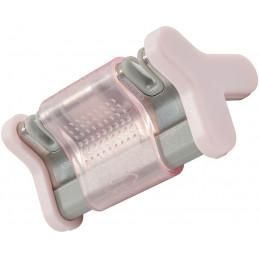 47 Ronin Oishi Sword