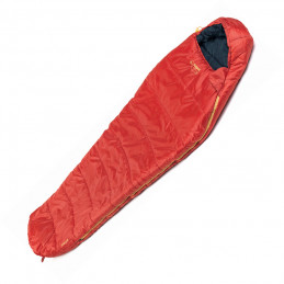 CSA Officer's Dress Sword