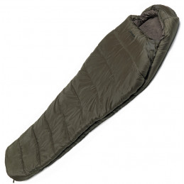 Confederate Officers Sword