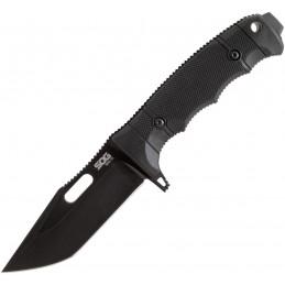 Medieval Viking Sword