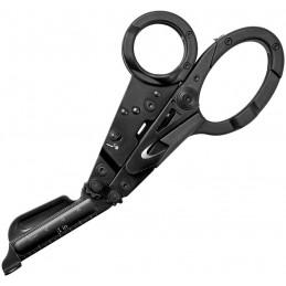 Cross Guard Sword with Belt