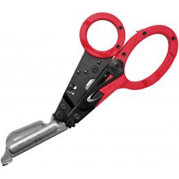Medieval Belt Sword