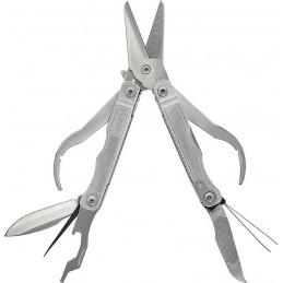 Black Crusader Helmet