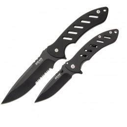 American Flag Patch RWB
