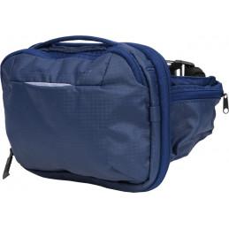 Roman Officers Helmet