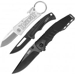 Mini US Cavalry Sword