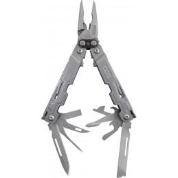 Universal Mag Carrier Gen 2