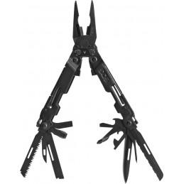 Universal Mag Carrier Gen 2 Fl