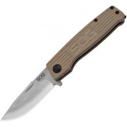 RFID Portable Case