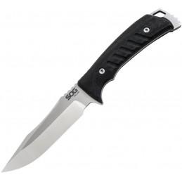 Practical Wushu Sword