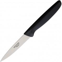 Single Sword Bag