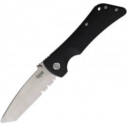 Sword Bag