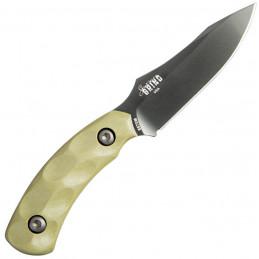 Musashi XL Katana